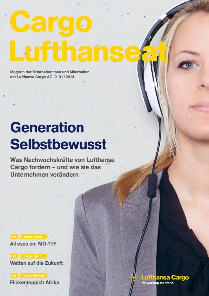 corporate_daniel_kummer-Lufthanseat_201401-01