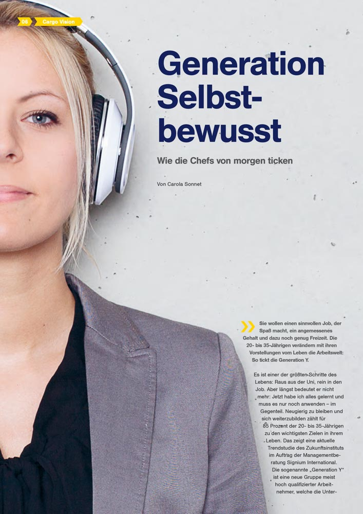 corporate_daniel_kummer-Lufthanseat_201401-02