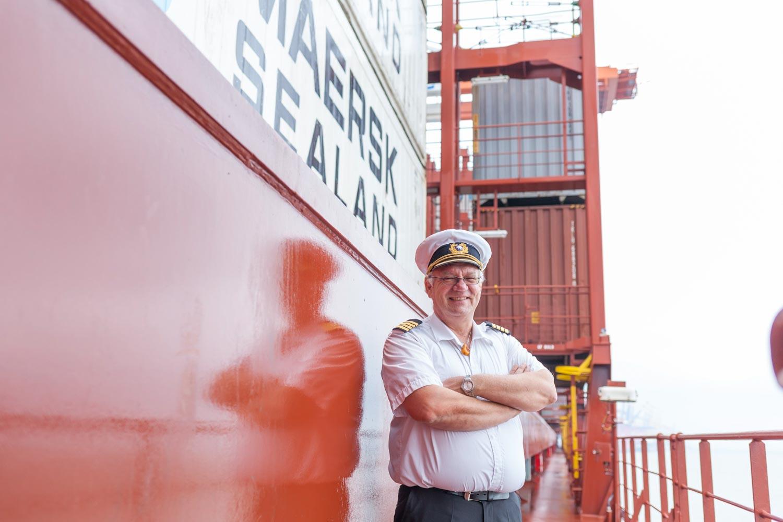 corporate_daniel_kummer-lufthansa-cargo_duell_der_giganten_2014-08