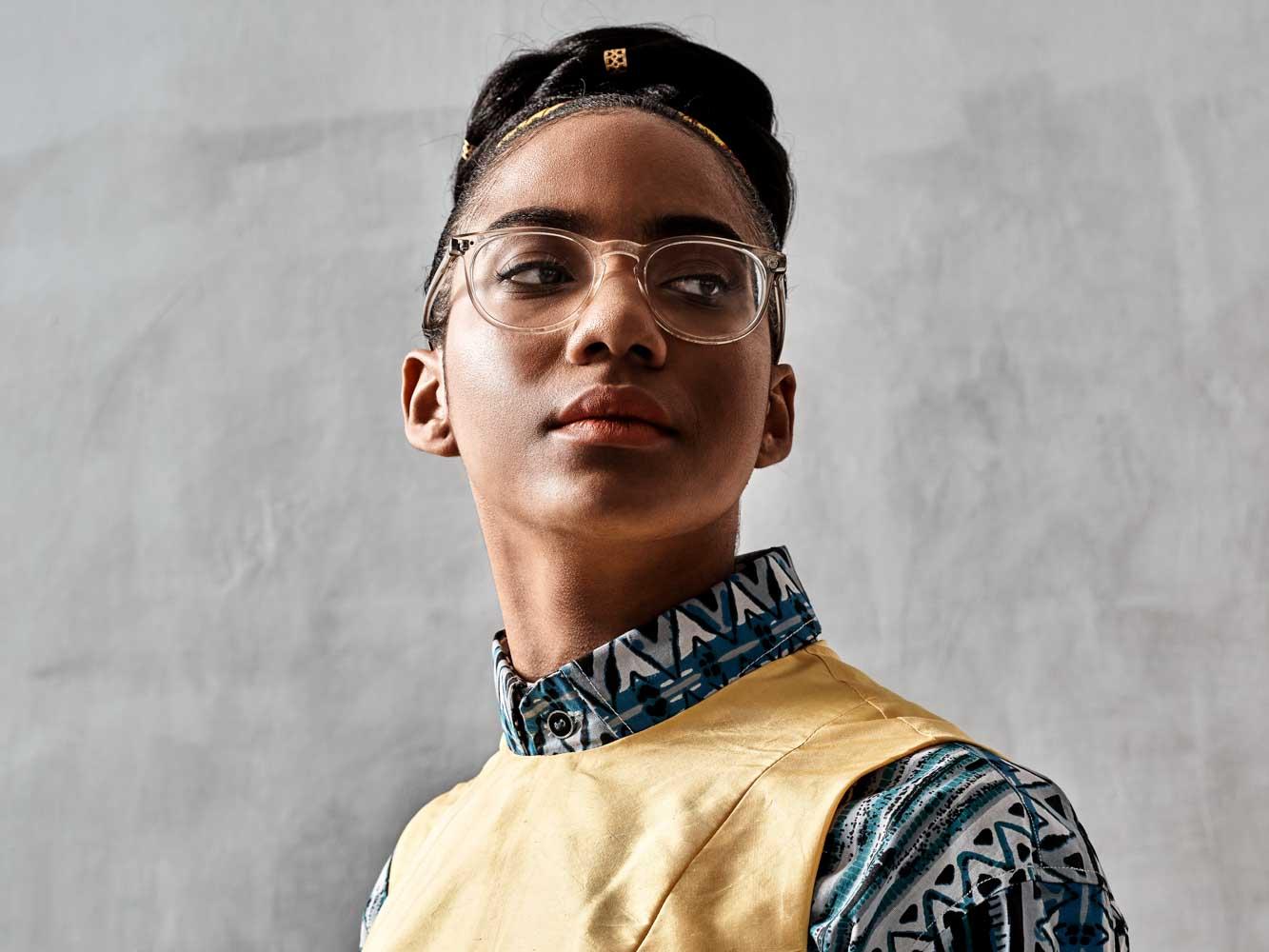 corporate_daniel_kummer-new_afro_2019-03