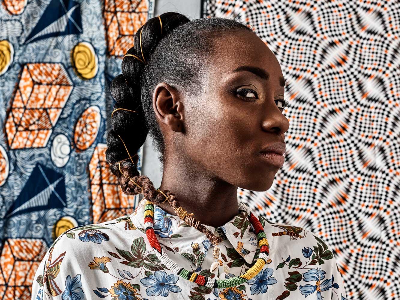 corporate_daniel_kummer-new_afro_2019-07