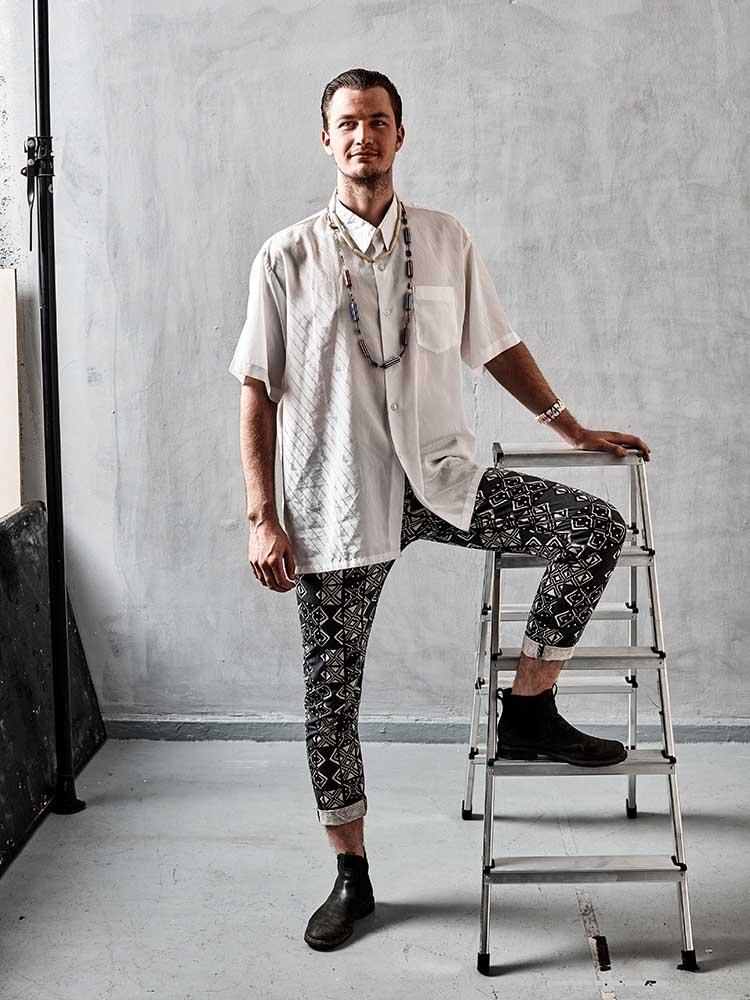corporate_daniel_kummer-new_afro_2019-36