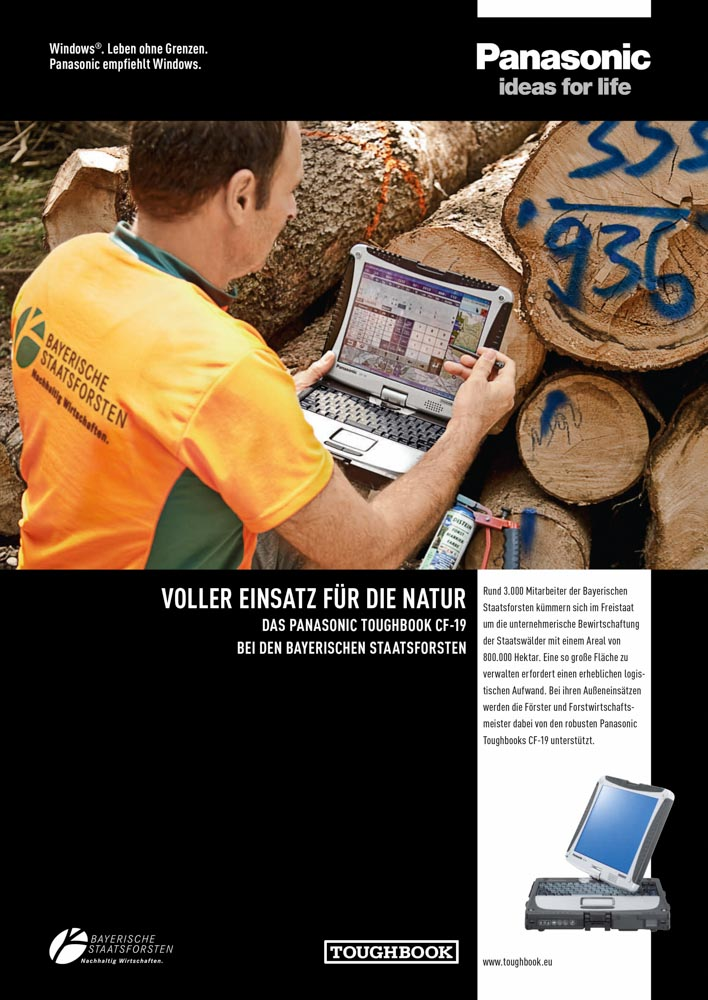 103954_CS_Bayerische Staatsforsten_D_210x297.indd