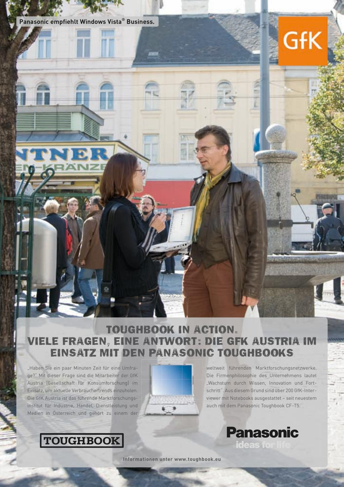 corporate_daniel_kummer-panasonic_case_study_gfk_austria