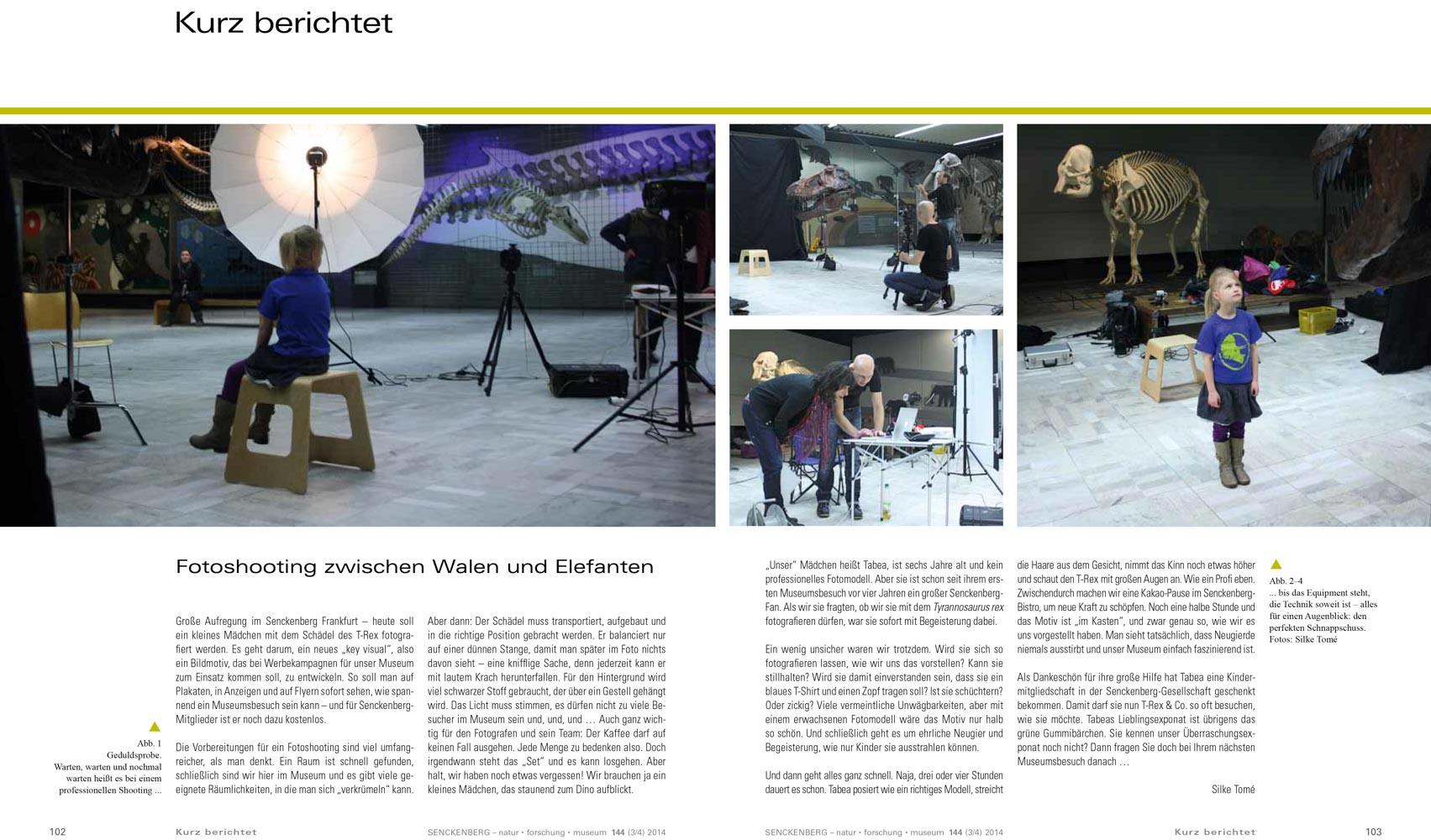 corporate_daniel_kummer-senckenberg_neugierde_artikel