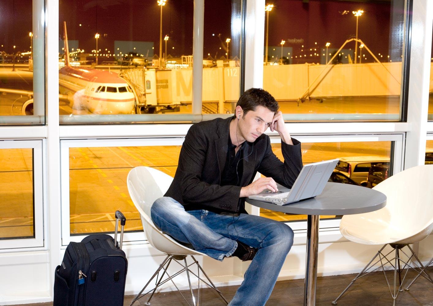 corporate_daniel_kummer-stefan_goedde_2007-02