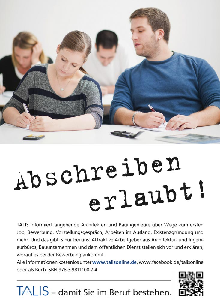 corporate_daniel_kummer-talis_abschreiben_erlaubt_plakat_2013