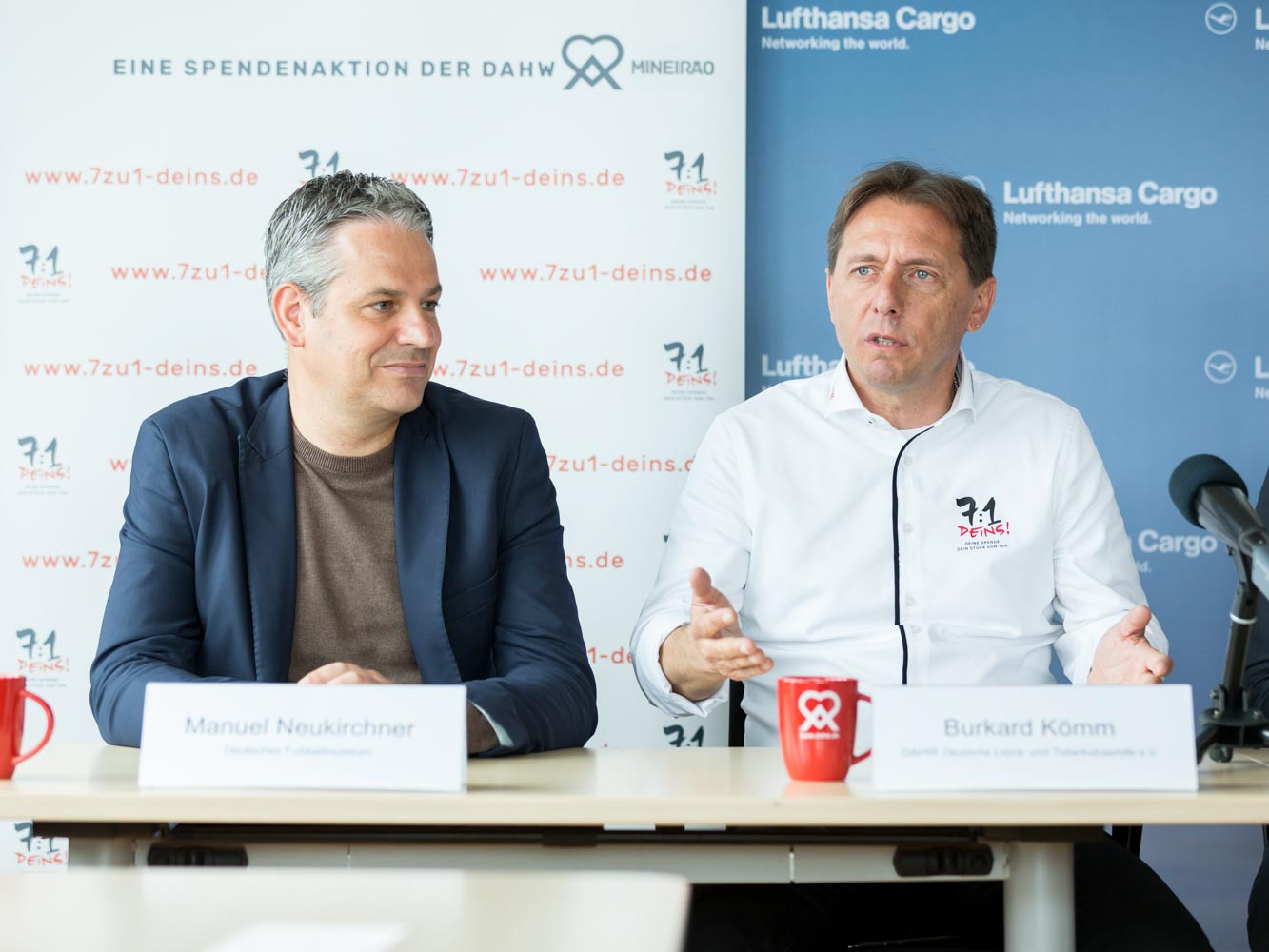 reportage_daniel_kummer-lufthansa_cargo_dahw_2018-01