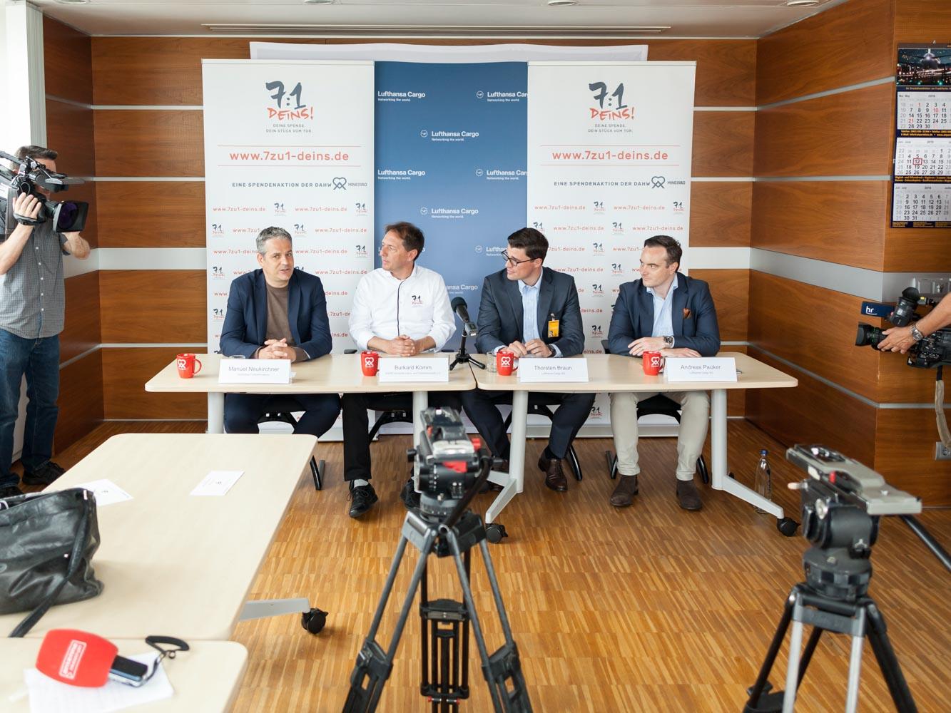 reportage_daniel_kummer-lufthansa_cargo_dahw_2018-02
