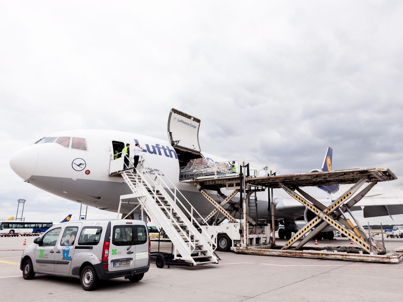 reportage_daniel_kummer-lufthansa_cargo_dahw_2018-06