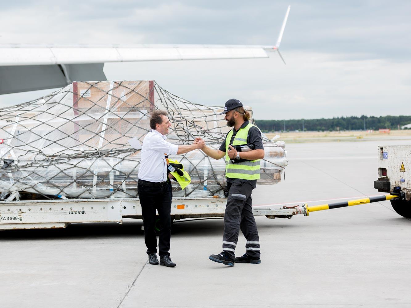 reportage_daniel_kummer-lufthansa_cargo_dahw_2018-07