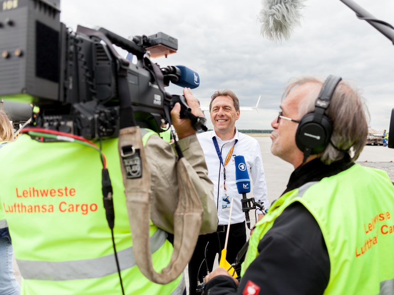 reportage_daniel_kummer-lufthansa_cargo_dahw_2018-08
