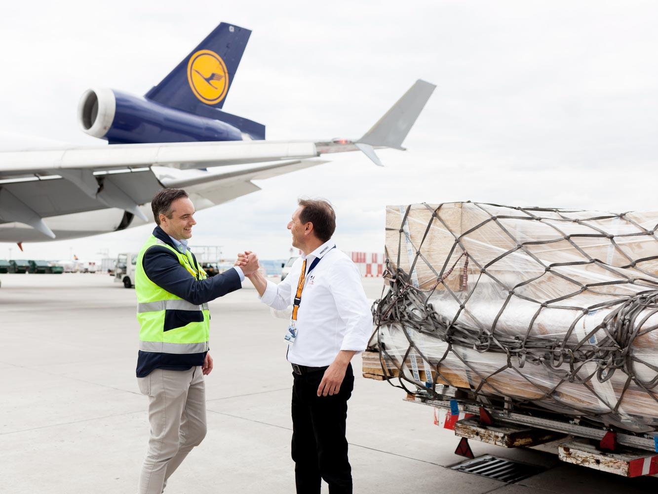 reportage_daniel_kummer-lufthansa_cargo_dahw_2018-09