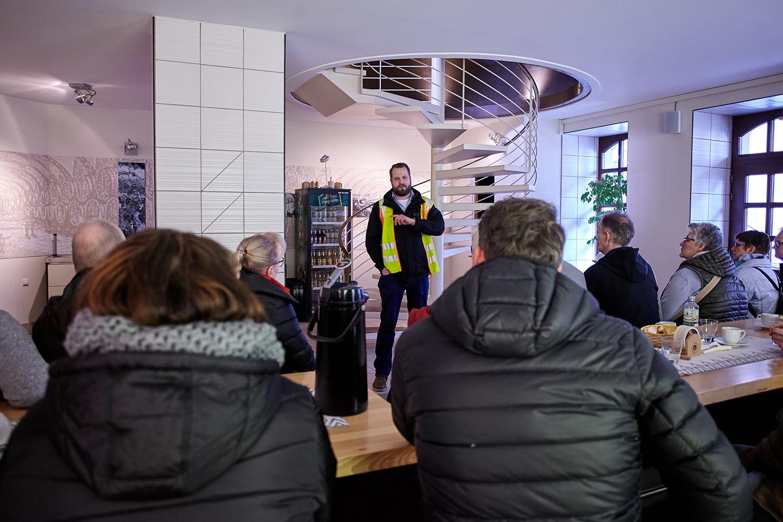 reportage_daniel_kummer-pfungstaedter_gastroforum_2019-03