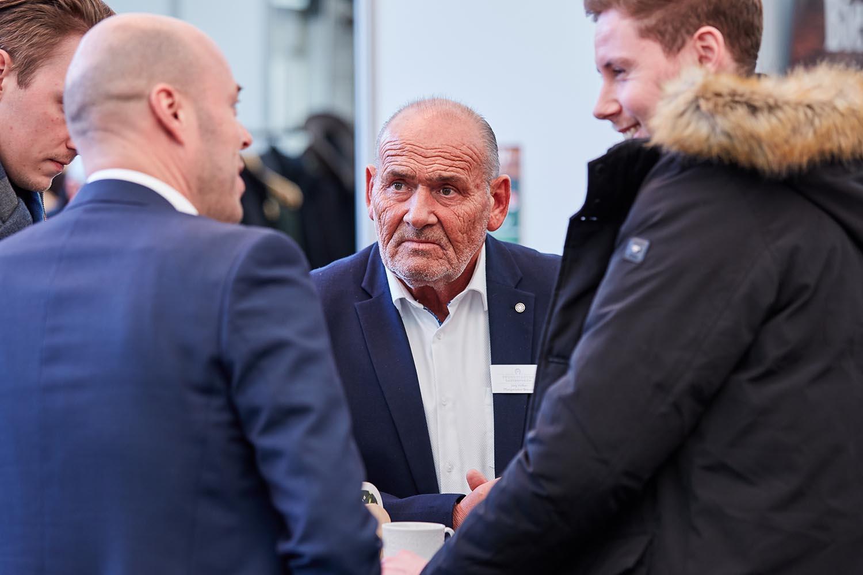 reportage_daniel_kummer-pfungstaedter_gastroforum_2019-05