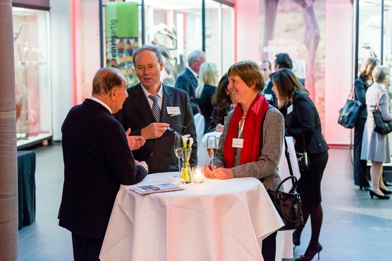 reportage_daniel_kummer-senckenberg_fundraising_dinner_2015-03