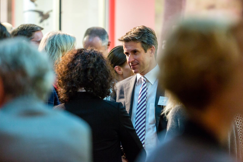 reportage_daniel_kummer-senckenberg_fundraising_dinner_2015-06