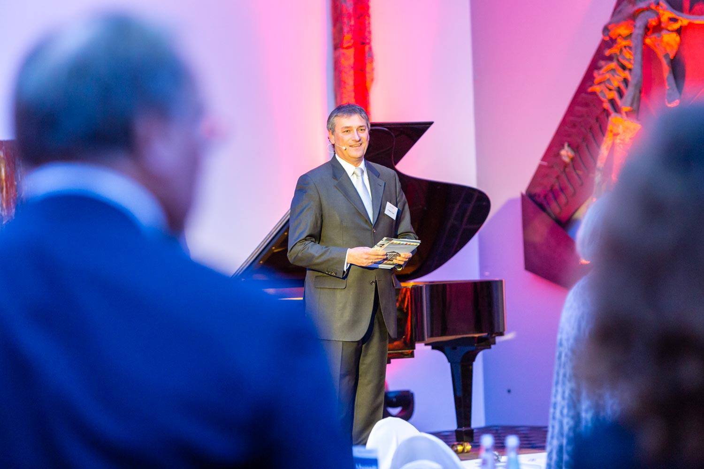 reportage_daniel_kummer-senckenberg_fundraising_dinner_2015-07