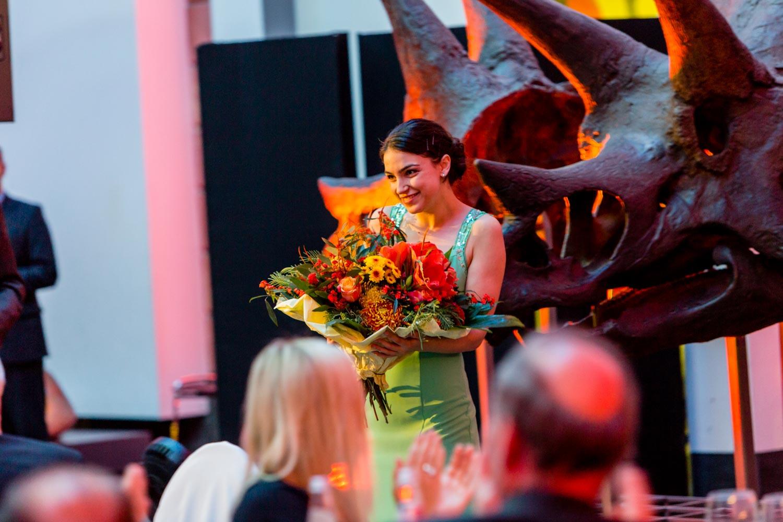 reportage_daniel_kummer-senckenberg_fundraising_dinner_2015-15
