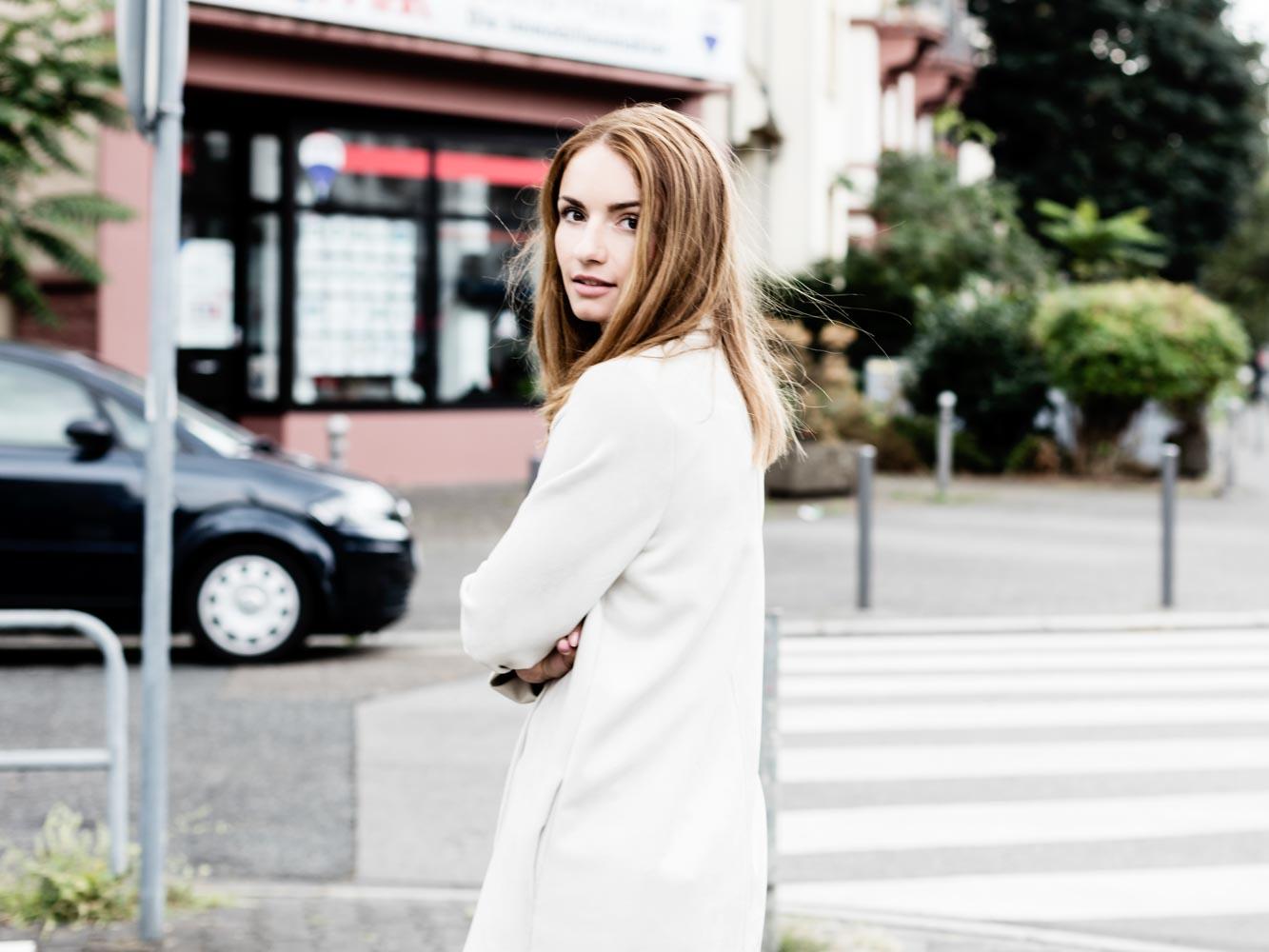 story_daniel_kummer-caroline_kalthoff_2018-06